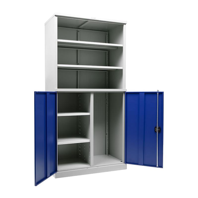Шкаф для инструментов TC-1995/2-102200