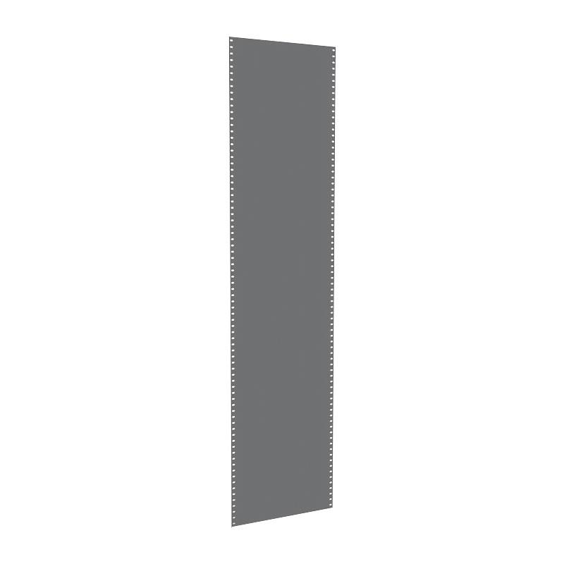 Боковая стенка СТ-БС5.4