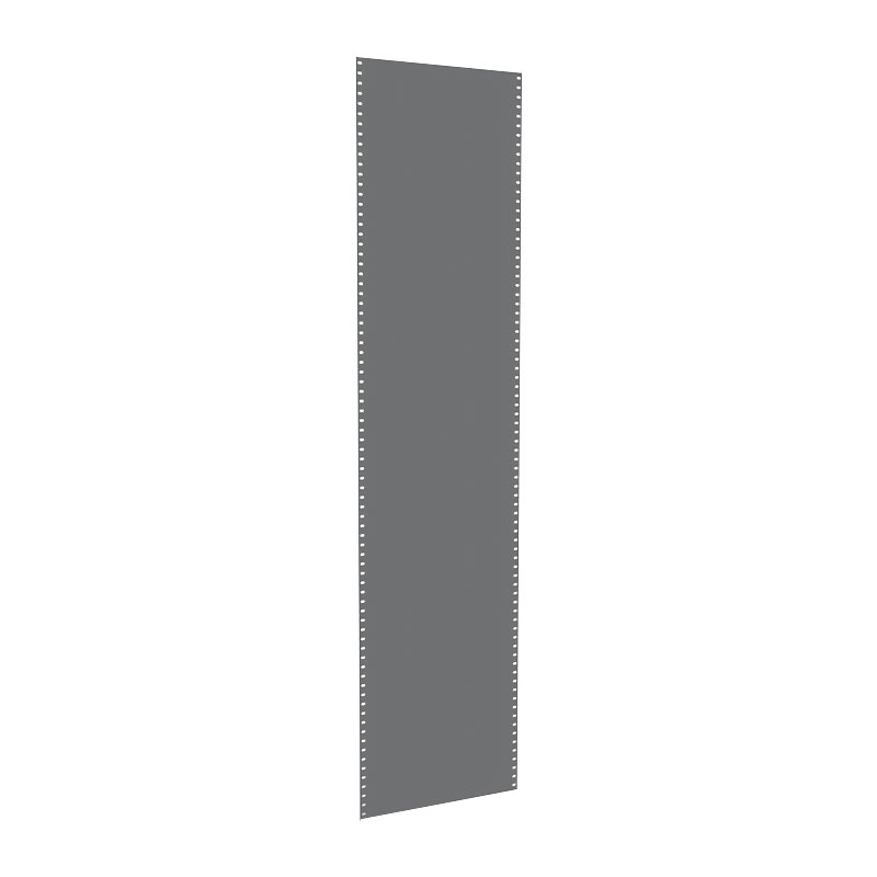 Боковая стенка СТ-БС20.4