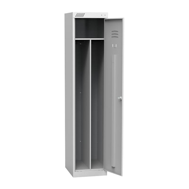 Шкаф для раздевалок ШРК-21-400