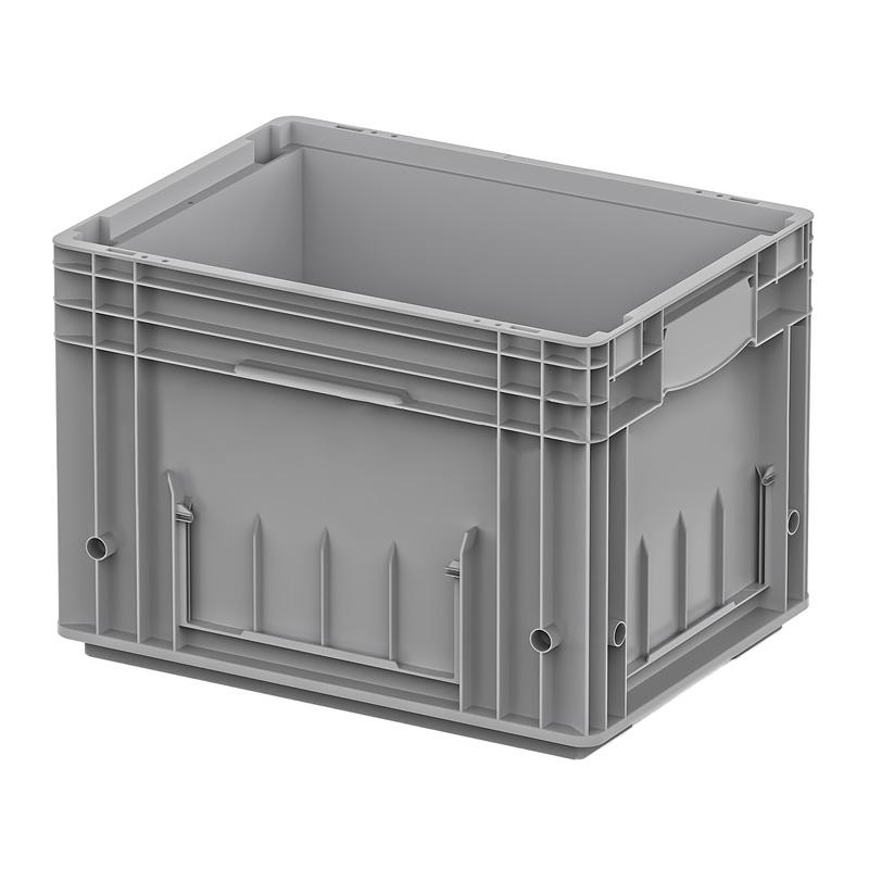Пластиковый ящик RL-KLT 4280