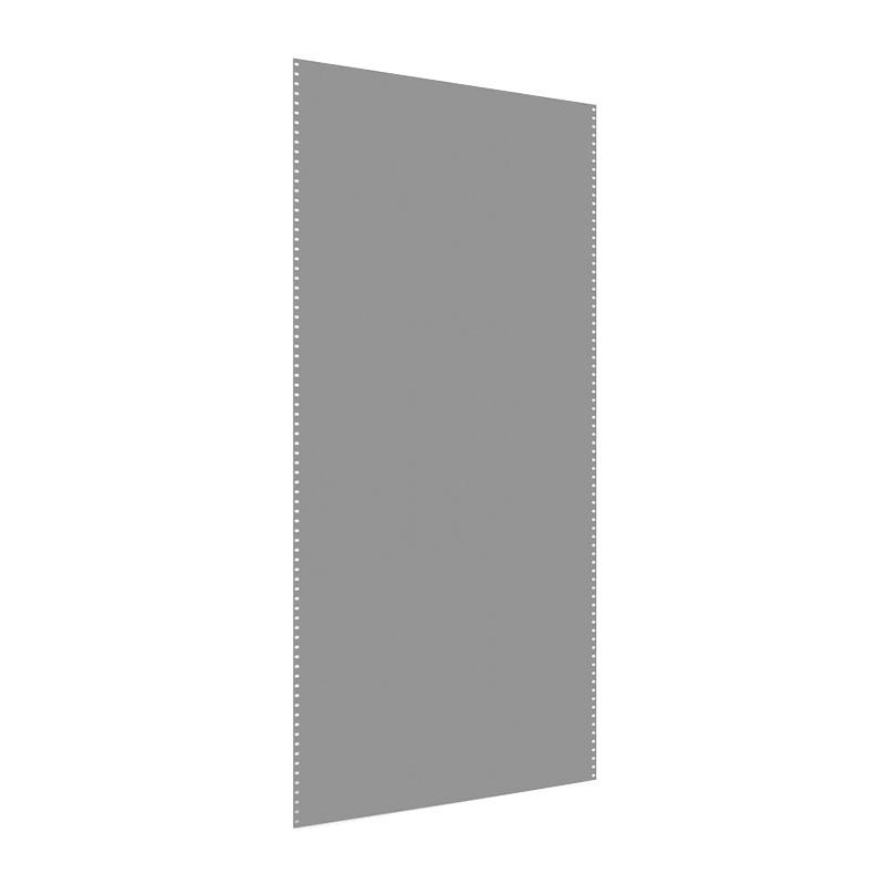 Задняя стенка СТ-ЗС20.7