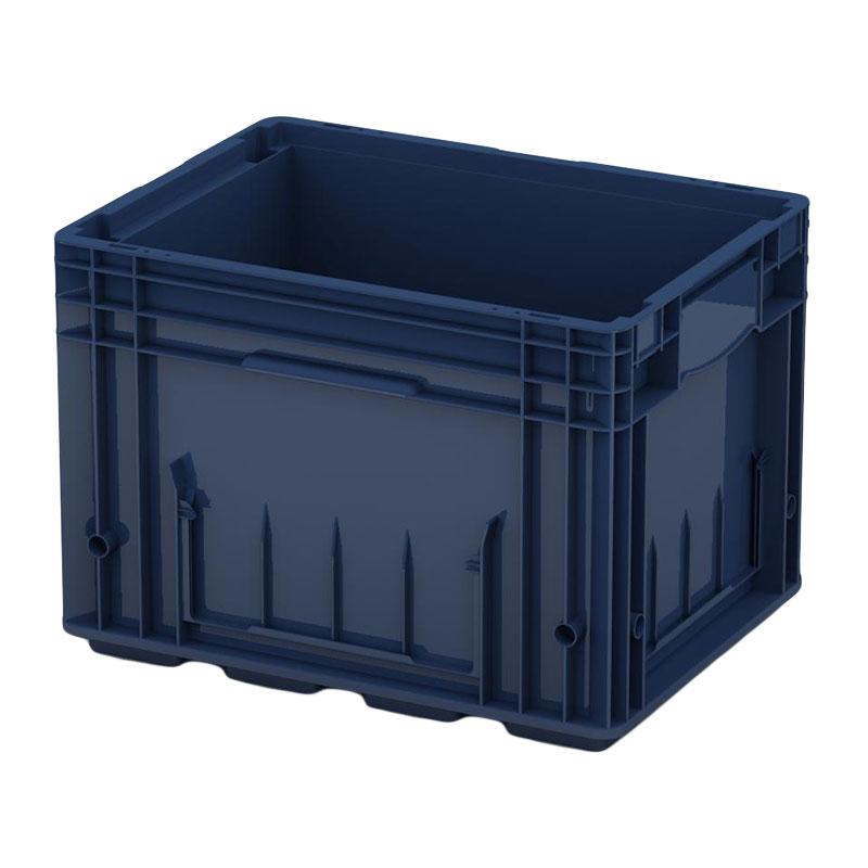 Пластиковый ящик R-KLT 4329