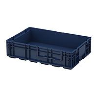 Пластиковый ящик R-KLT 6415