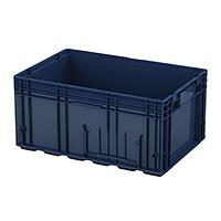 Пластиковые ящики R-KLT