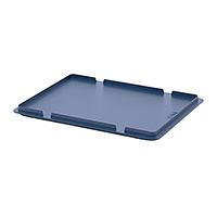 Крышка для контейнера KLT 400×300